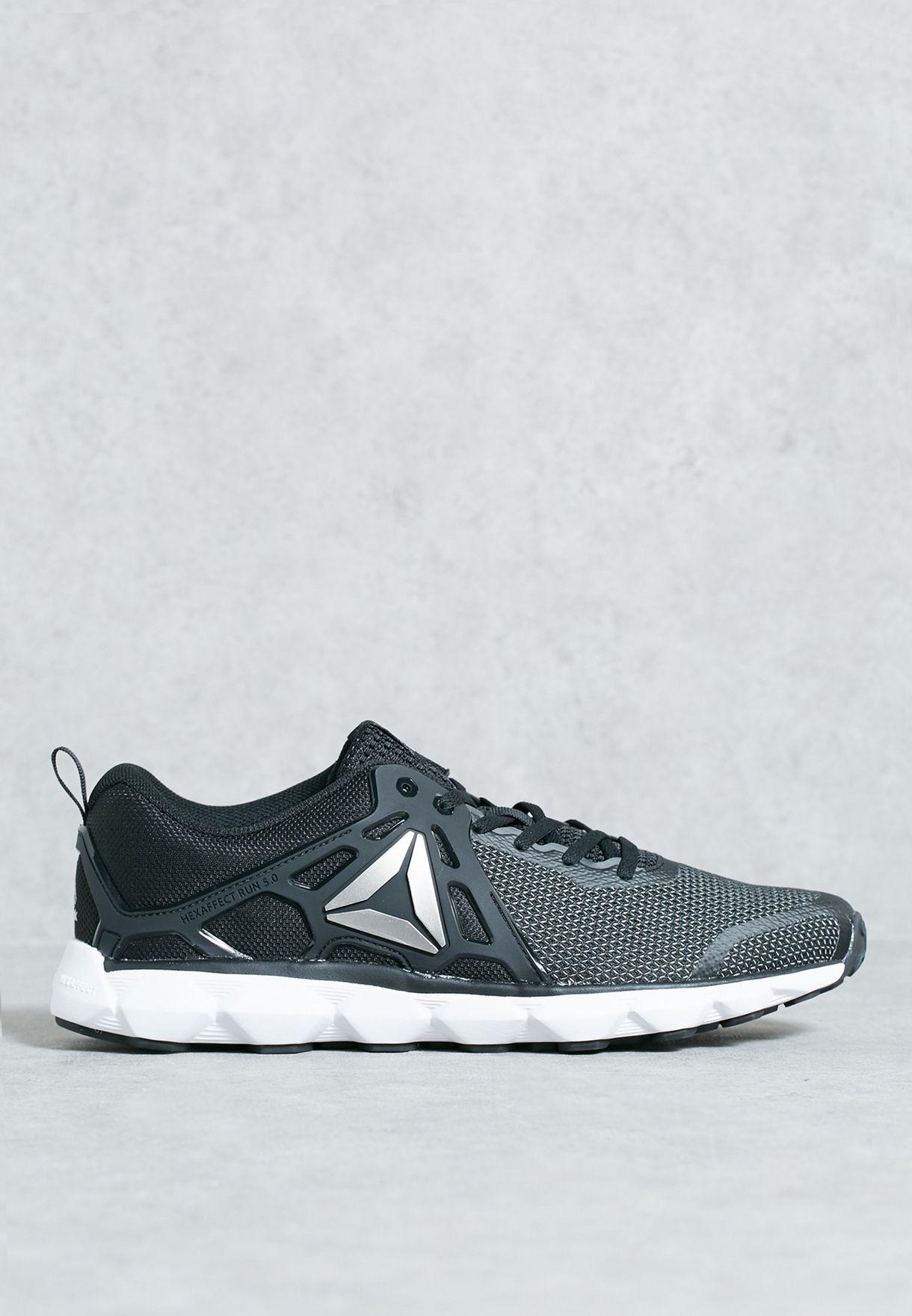 02dd21bed53 ... Running Shoes  Hexaffect Run 5.0 MTM  Reebok ...