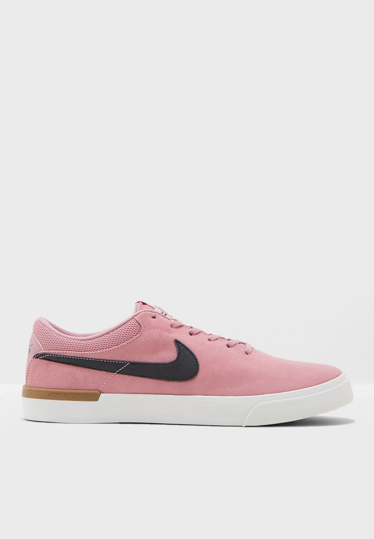 34937c9b335b Shop Nike pink SB Koston Hypervulc 844447-600 for Men in Saudi ...