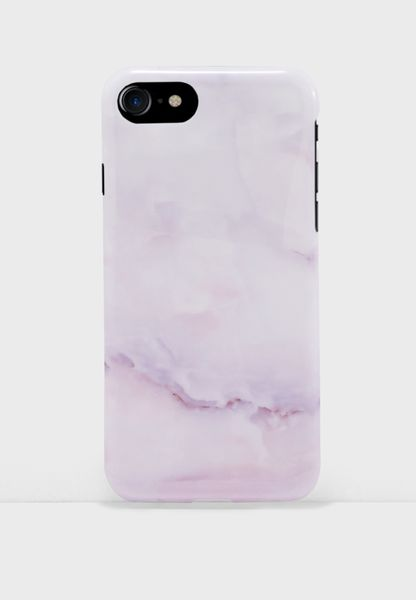 Pastel Marble Phonecase