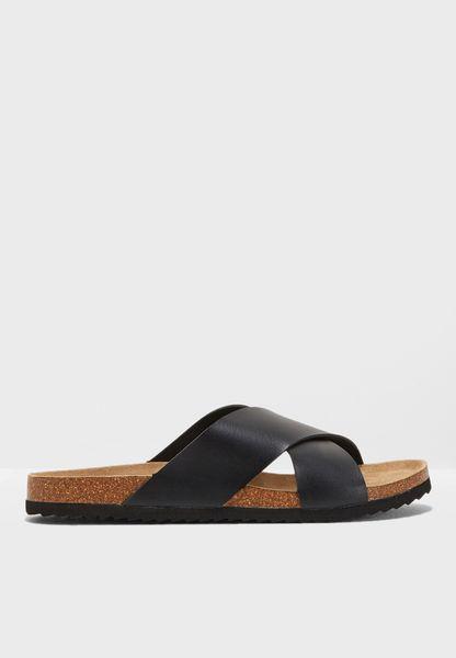 Dawson Sandals