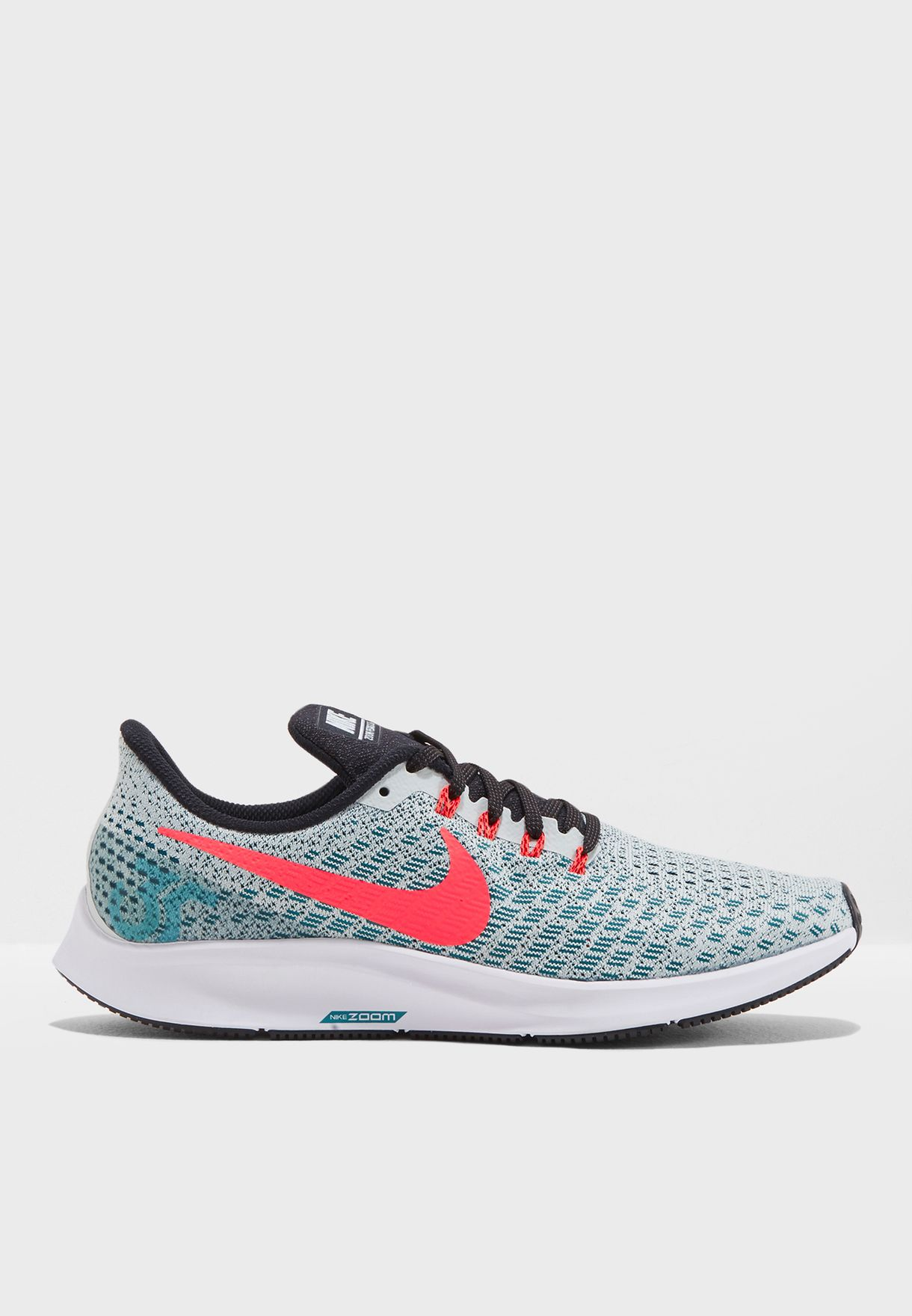 Shop Nike multicolor Air Zoom Pegasus 35 942851-009 for Men in UAE ... c34489781843