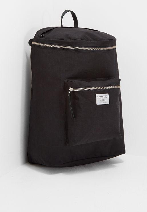 Tobias Backpack