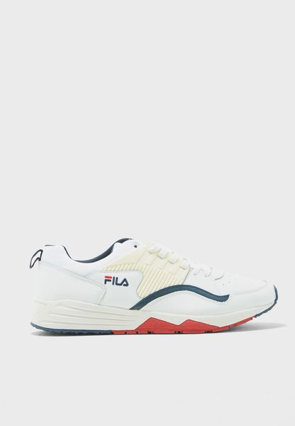 fila shoes klcc shopping directory st