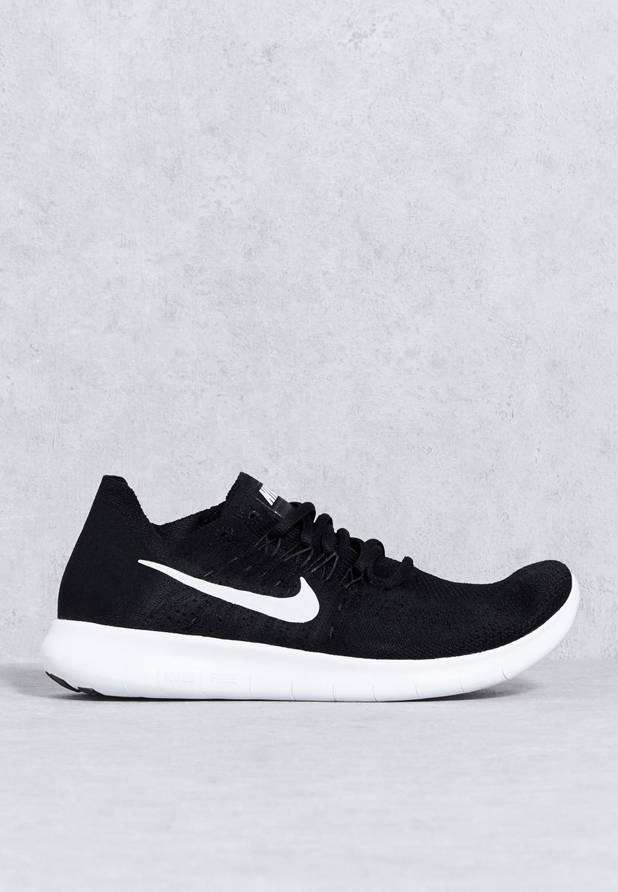 low priced b2a82 885c7 Free RN Flyknit 2