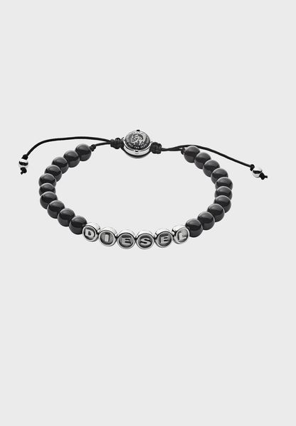 DX1088040 Bead Necklace