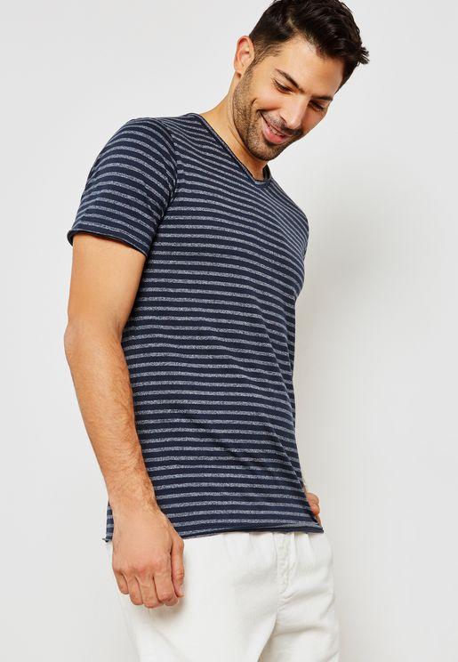 Memo T-Shirt