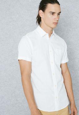 Fu Liam Shirt