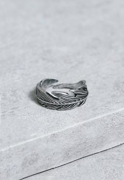 Large Hartland Ring