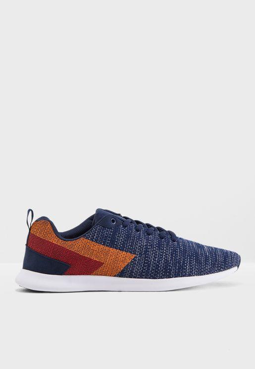 Barrett Sneakers