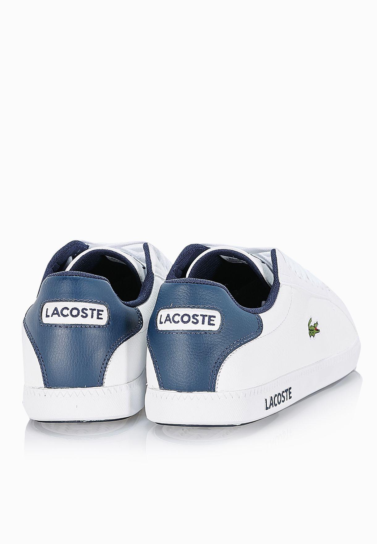 Graduate Lcr3 Sneakers