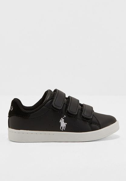 polo ralph lauren shoes contacts yahoo email signature change