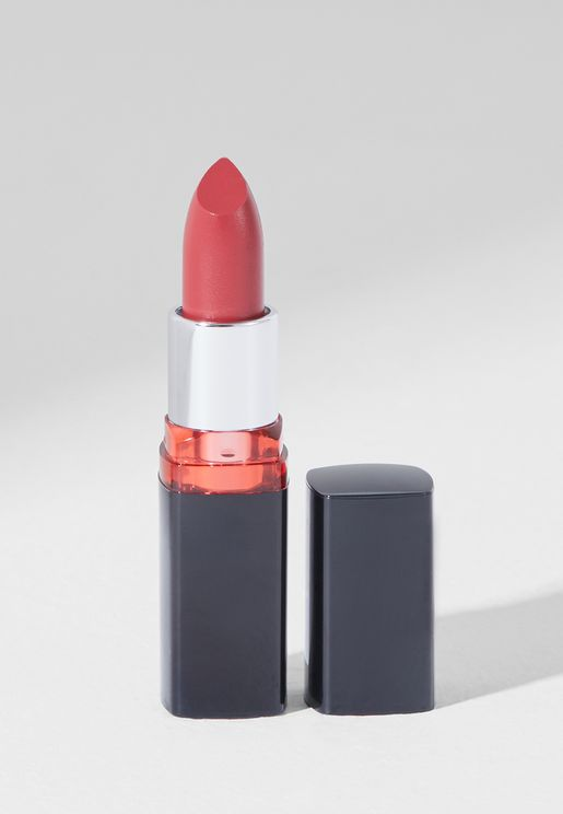 Color Show Lipstick 204 Red Diva