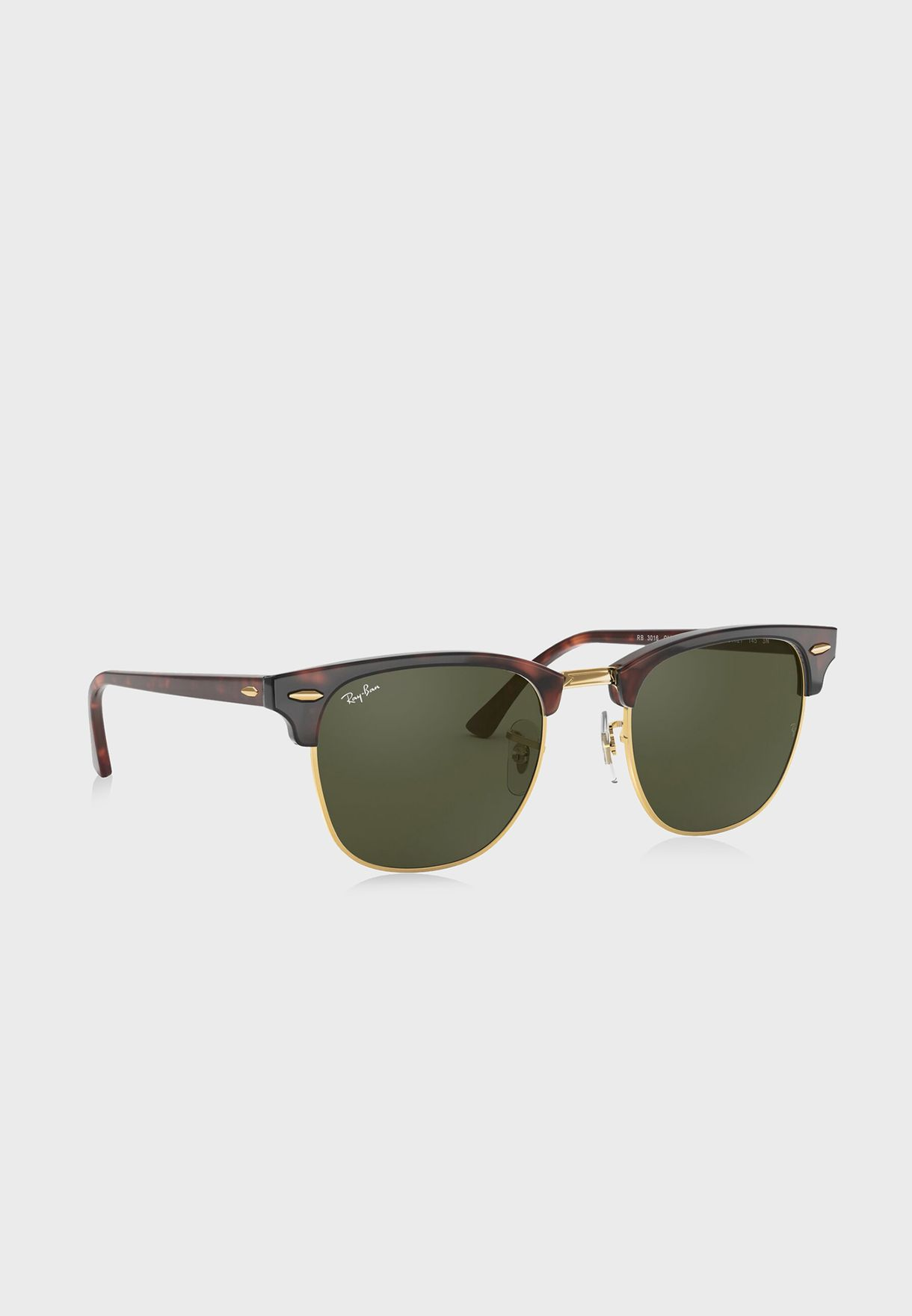 نظارة شمسية كلوب ماستر كلاسيكية