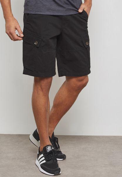 Orion Cargo Shorts