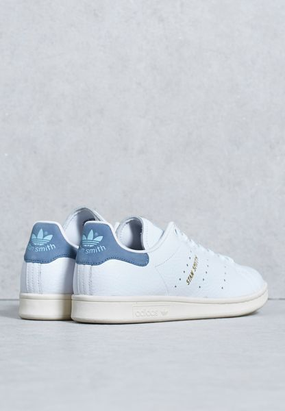 hot sale online 83748 217a0 Shop Adidas originals white Stan Smith CP9701 for Women in UAE well-wreapped