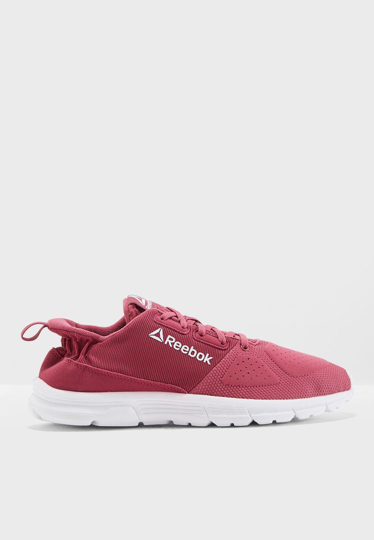 9e847deae تسوق حذاء إيم إم تي ماركة ريبوك لون أرجواني CN5856 في السعودية ...