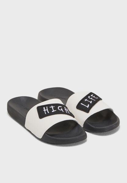 Johen Sandals