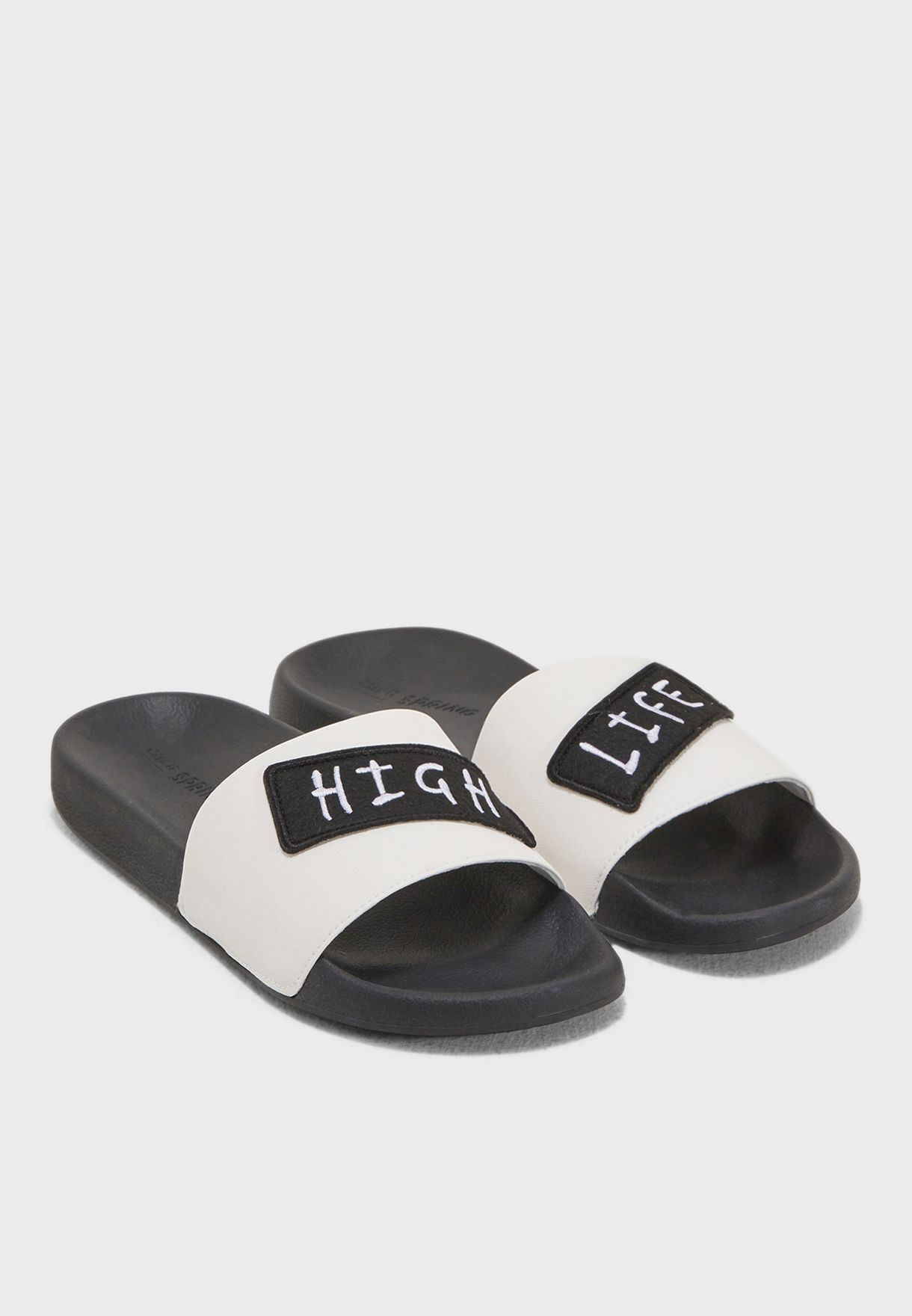 a33f7aa6d95 Shop call it spring multicolor johen sandals johen for men in uae ca rmx  jpg 1220x1760