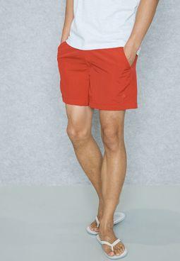 Riviera Swim Shorts