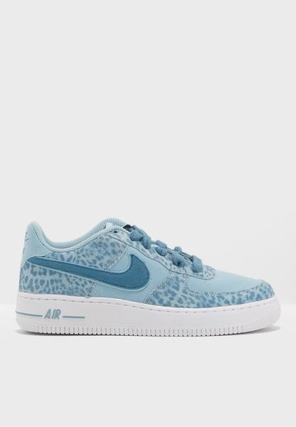 Air Force 1 LV8 Youth