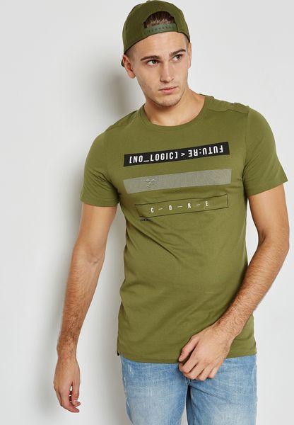 Robert T-Shirt