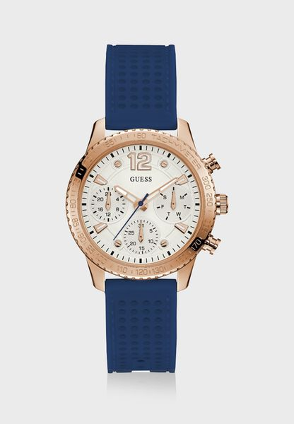 W1025L4<br /> Marine Watch