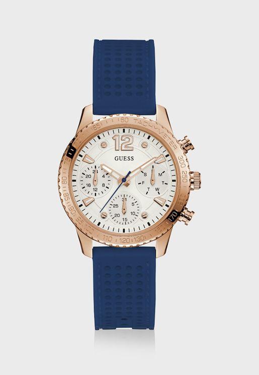 W1025L4 Marine Watch