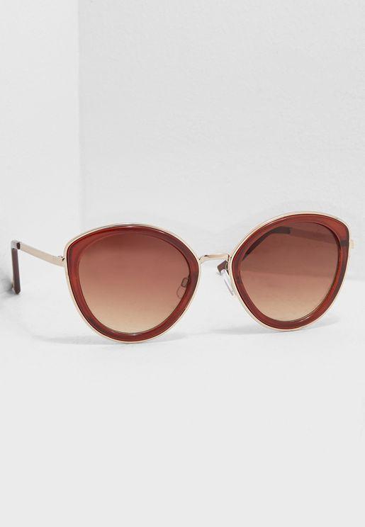 Gala Sunglasses