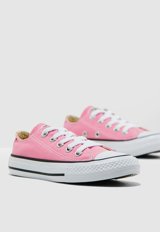 c5684f1b0a9 Converse Online Store   Converse Shoes, Clothing, Bags Online in ...