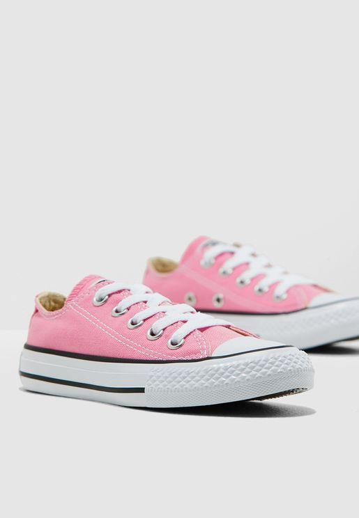 حذاء سبورت Chuck Taylor
