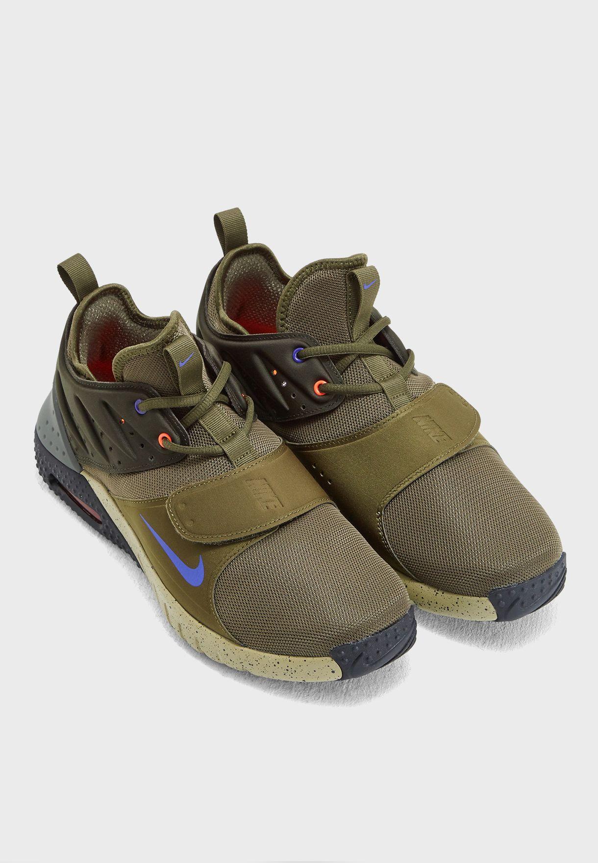 Nike Air Max Trainer 1 in grün AO0835 342 | everysize