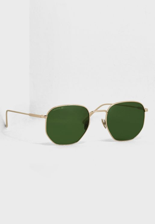 L206SPC Tea Cup Sunglasses