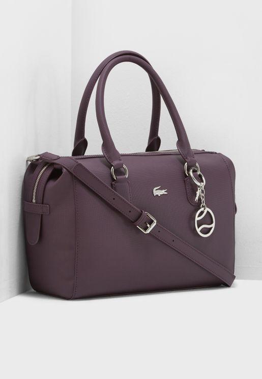 9775f2a8e2fea Lacoste Bags for Women