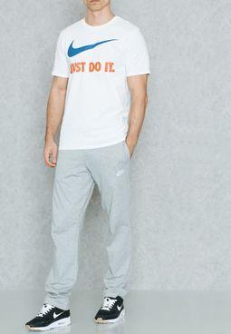 Club Jersey OH Sweatpants
