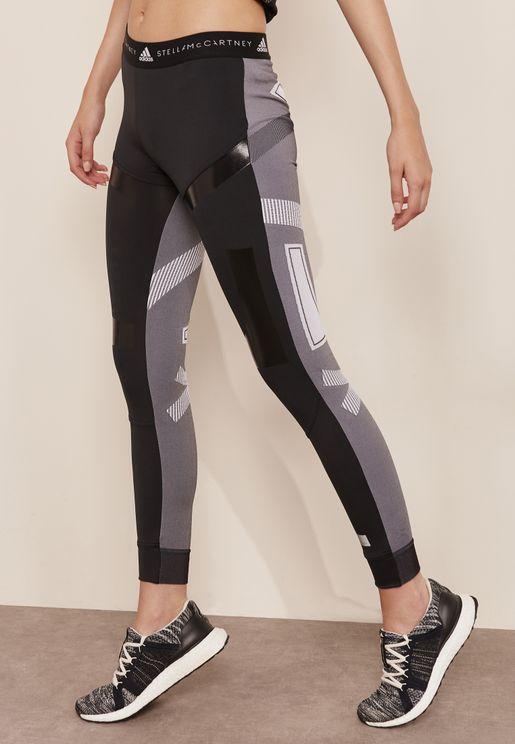 Run Ultra Leggings