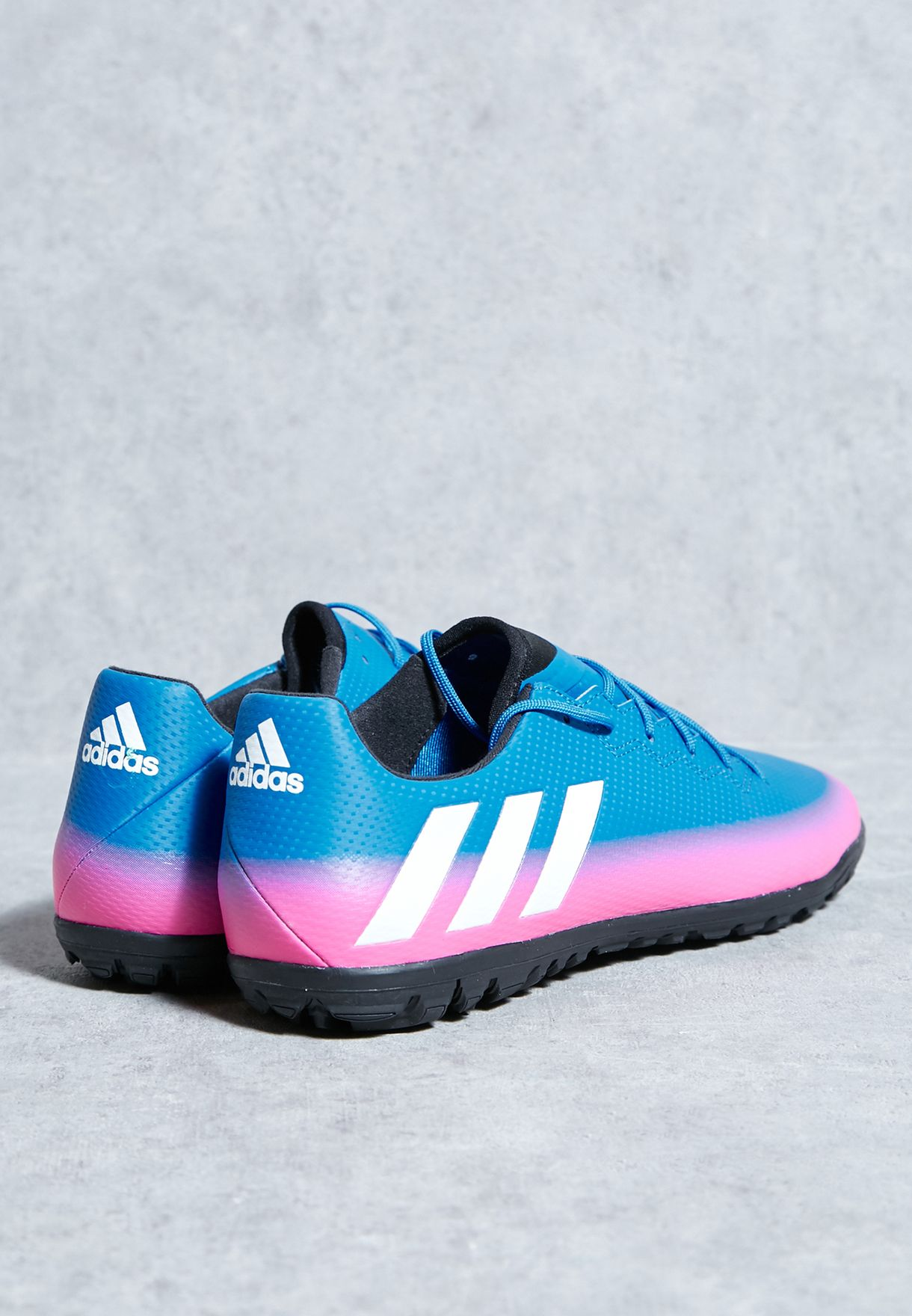 حذاء ميسي 16.3 تي اف
