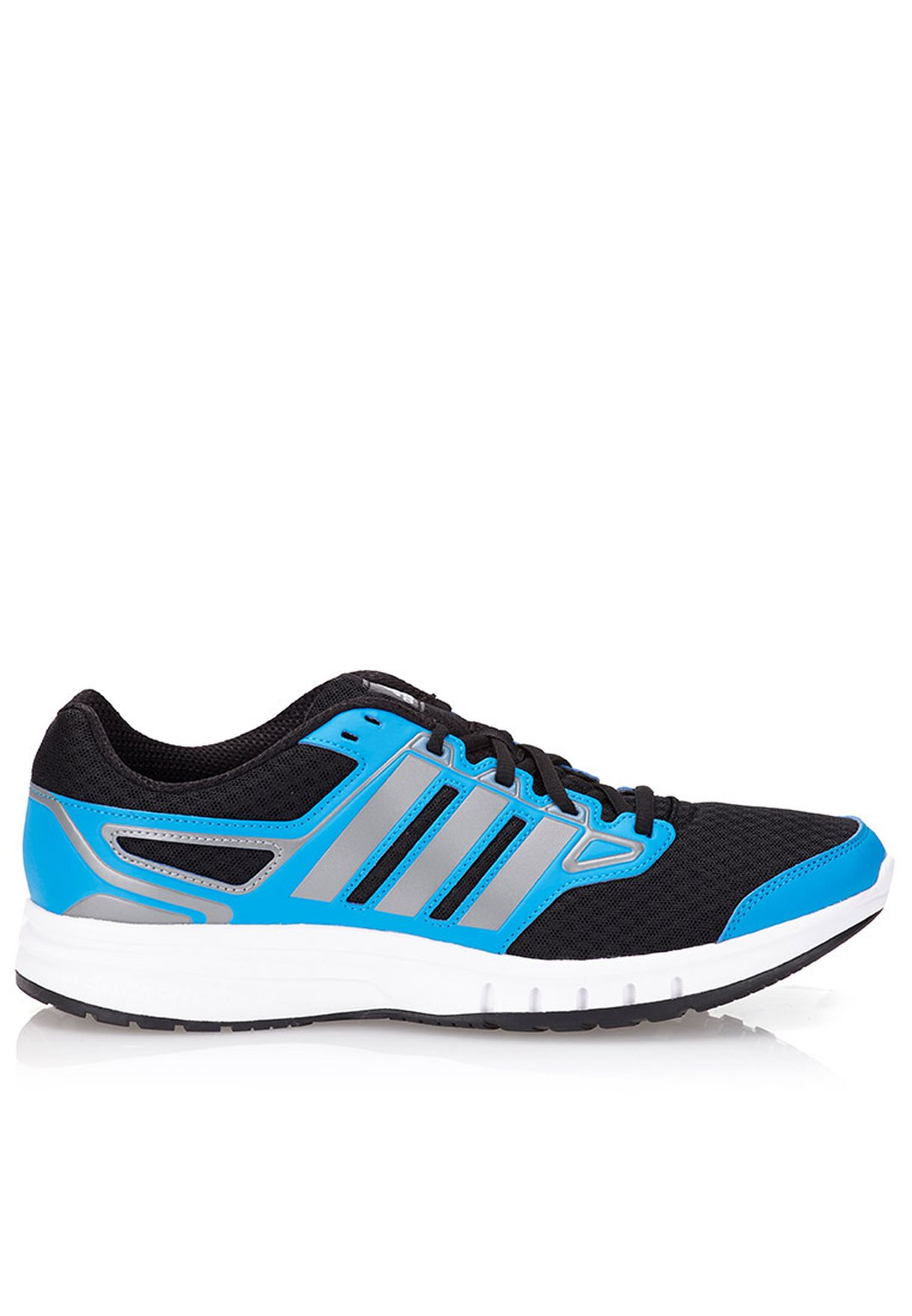 304e48081a0f3 Shop adidas blue Galactic Elite M B40432 for Men in Kuwait - AD476SH52INV