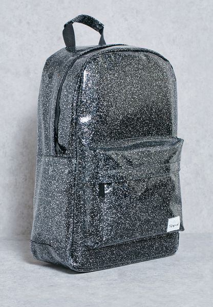 Jewels Backpack