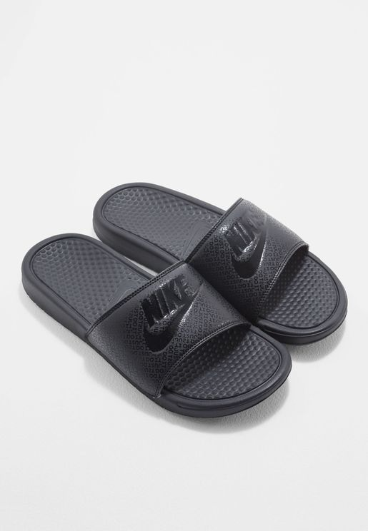 cf82465141bd Nike Sandals for Men
