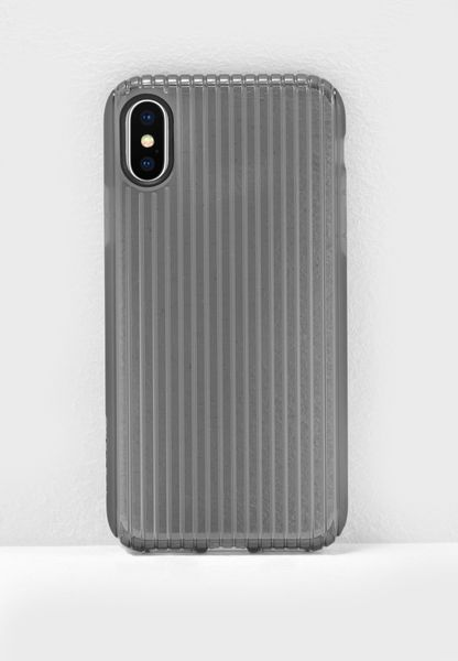 iPhone X Protective Guard Cover