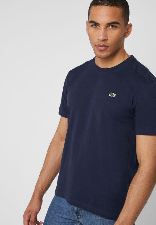 bc7d5ead7 ملابس للرجال ماركة لاكوست 2019 - نمشي الامارات