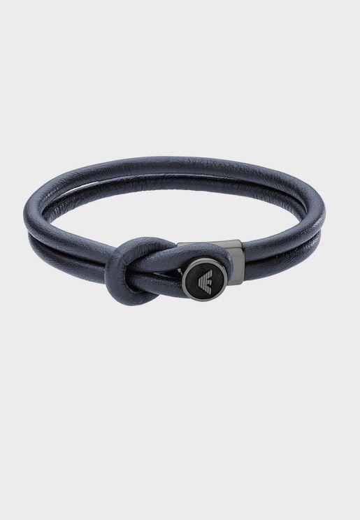 EGS2214020 Bracelet