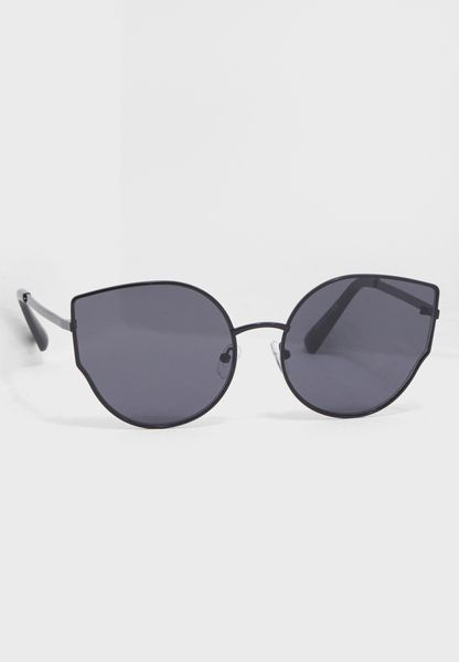 Skirvin Sunglasses