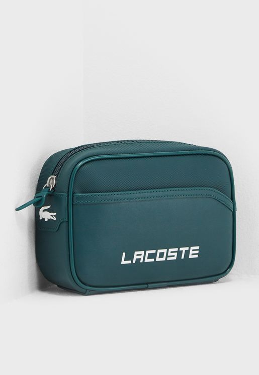 Iconic Waistbag