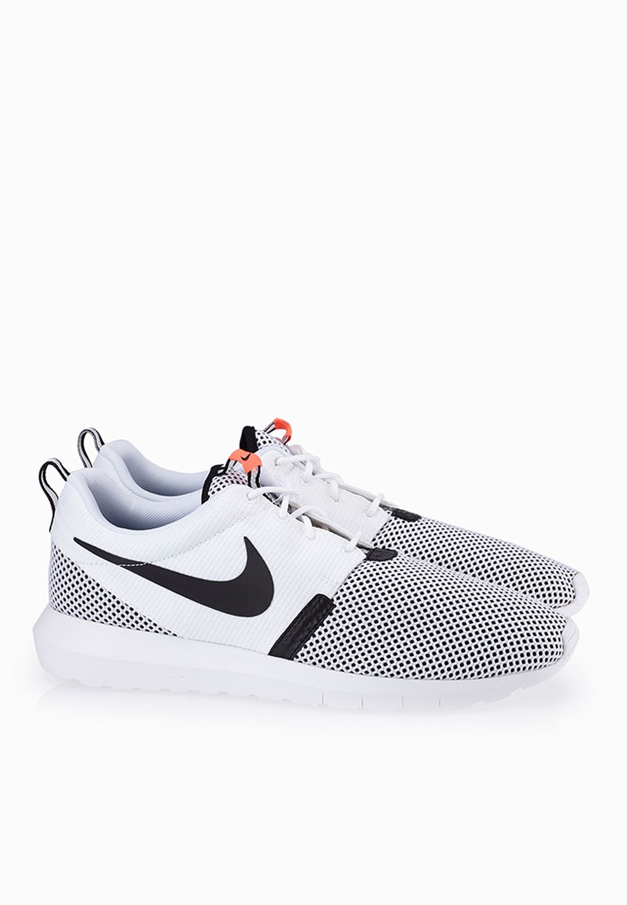 13de479e284e ... coupon shop nike monochrome rosherun nm 644425 100 for men in uae 8a43c  f2a06