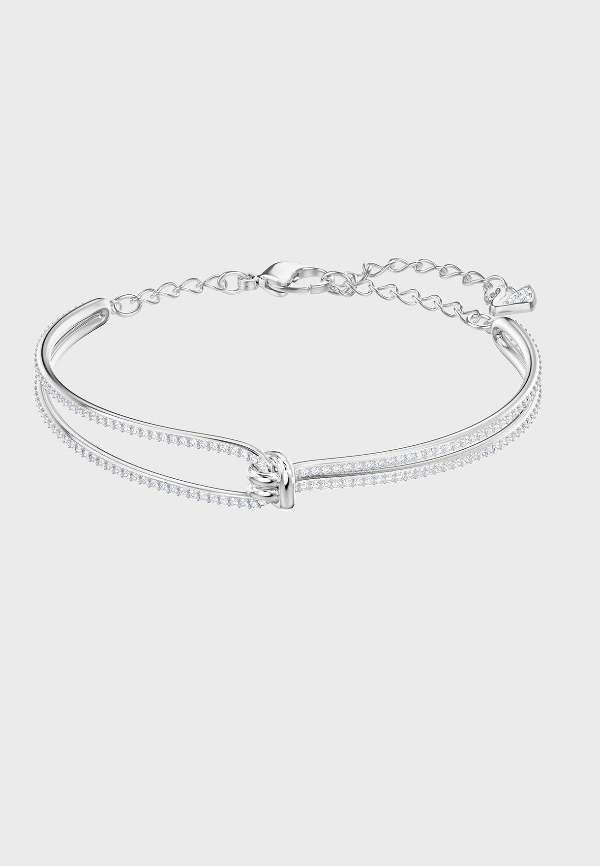 Lifelong Bracelet
