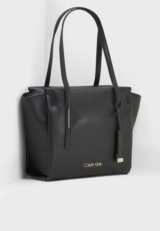 Medium Frame Shopper