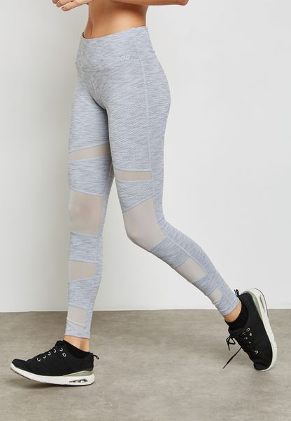 Flipside Core Tights