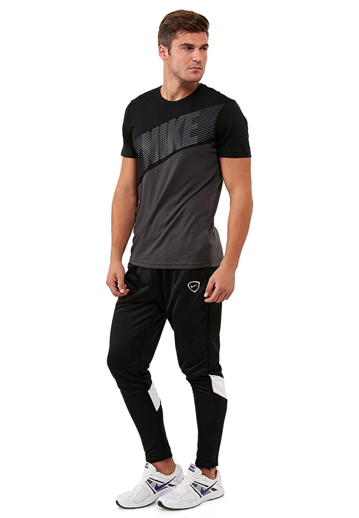 187aac80f1 Academy Tech Knit Pants