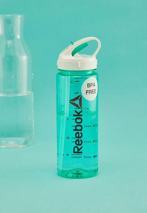Water Bottle-650ML